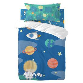image-Ybarra Fitted Cot Sheet Isabelle & Max
