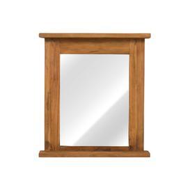 image-Tenaga Bathroom Mirror Massivum