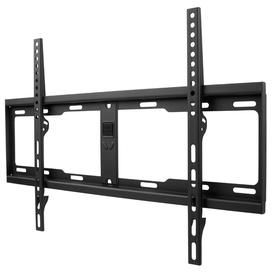 image-One For All 32-84 Inch Flat Solid Series TV Bracket