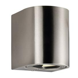 image-Canto 2 Light Outdoor Flush Mount Nordlux