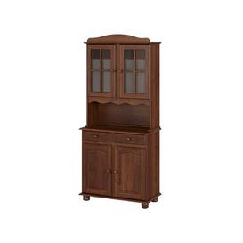 image-Cantor China Cabinet ClassicLiving
