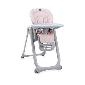 image-Chicco Polly Magic Relax Highchair