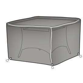 image-2020 Charlbury Mini Table Protective Cover