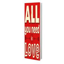 image-Multitalent 50 Motif 414 Sayings 8 Pair Shoe Storage Cabinet Happy Larry
