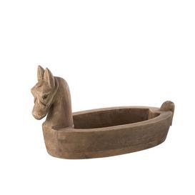 image-Beasley Decorative Bowl