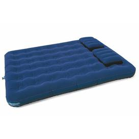 image-Breslin 22cm Air Bed Ebern Designs