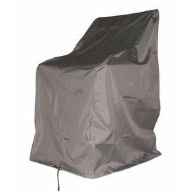 image-Patio Chair Cover Quick-Star