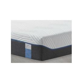 image-TEMPUR - Cloud Elite Mattress - Small Double