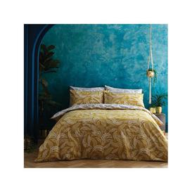 image-Accessorize Mozambique Duvet Set