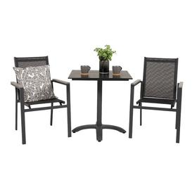 image-Eshan 2 Seater Bistro Set Sol 72 Outdoor