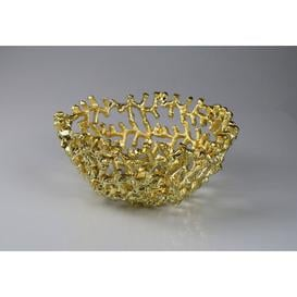 image-Blissfield Decorative Bowl Astoria Grand
