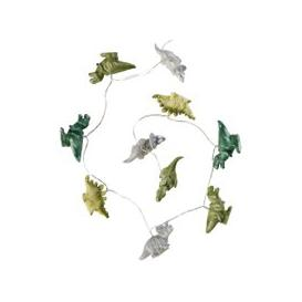 image-10 LED Dinosaur Fairy Lights W136