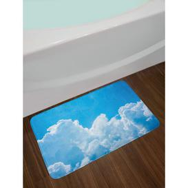 image-Christiane Rectangle Bath Mat Brayden Studio