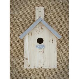 image-Tenny Bird House Sol 72 Outdoor