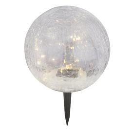 image-Knowlton 1-Light LED Decorative Lighting Mercury Row