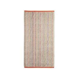image-Bedeck of Belfast Kuja Bath Towel, Spice
