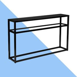 image-Cantin Console Table Hashtag Home
