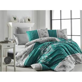 image-Hayner Duvet Cover Set Ophelia & Co.