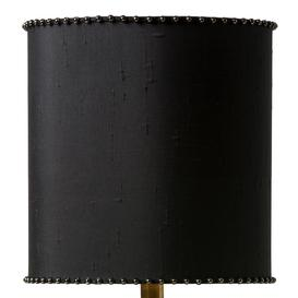 image-Chrissie Studded Lampshade (size: Small)