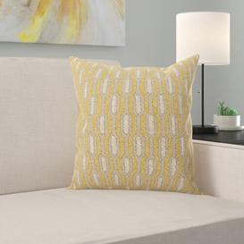 image-Cielito Scatter Cushion Bloomsbury Market