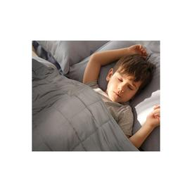 image-Kids Weighted Blanket