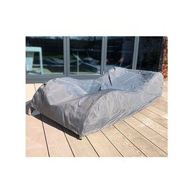 image-Luxor Sun Lounger Weather Cover