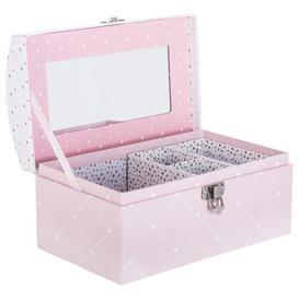 image-S Simpson Jewellery Box Isabelle & Max