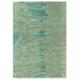image-Vazon Rug - Per Mt Sq