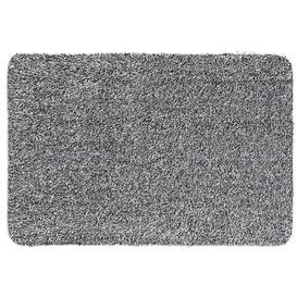 image-Schiffman Door mat Symple Stuff