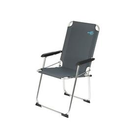 image-Kitty Folding Camping Chair Sol 72 Outdoor Colour: Anthracite