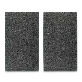 image-Granite Glass Hob Cover Zeller