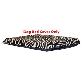 image-Josue Spare Dog Bed Cover Archie & Oscar