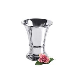 image-Tromba Table Vase Edzard
