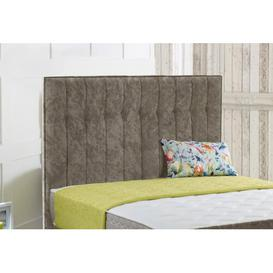 image-Armory Upholstered Headboard
