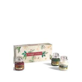 image-Yankee Candle Magical Christmas Morning Gift Set