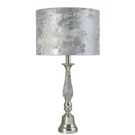 image-Abdullah 65cm Table Lamp Willa Arlo Interiors