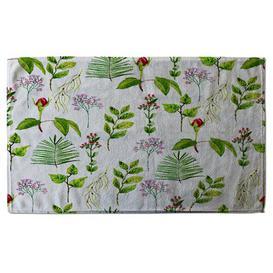image-Salina Quick Dry Bath Towel Single Mercury Row