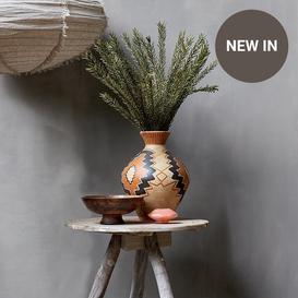 image-Temera Vase