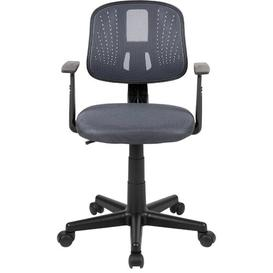 Rillie task chairs