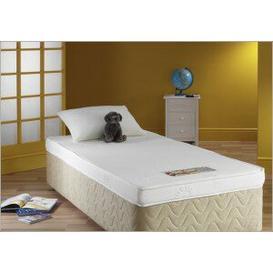 image-Kids Reflex Foam Mattress Wayfair Sleep