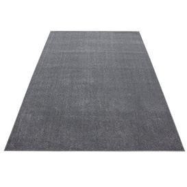 image-Guttenberg Light Grey Indoor / Outdoor Rug Brambly Cottage Rug Size: Rectangle 160 x 230cm