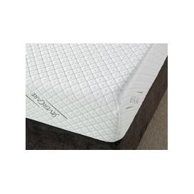 image-Giltedge Beds Flex 4FT 6 Double Mattress