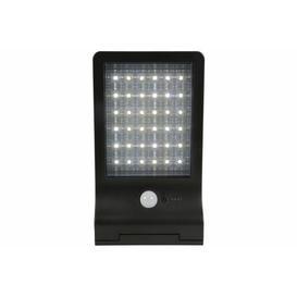 image-1 Light LED Flood Light