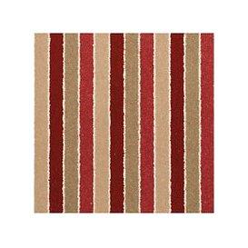 image-Adam Carpets Deckchair Stripe Twist Carpet