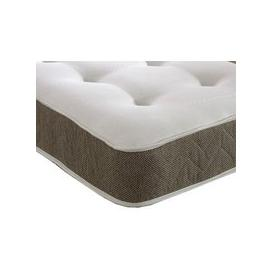 image-Star-Ultimate Bendigo 4FT Small Double Mattress