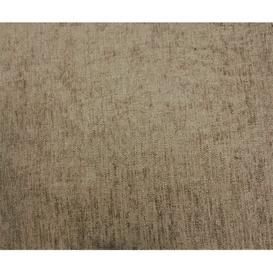 image-Everleigh Storage Ottoman Canora Grey Upholstery Colour: Mink