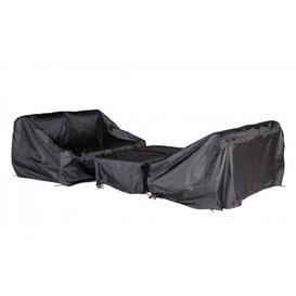 image-Furniture Cover  Vander Lounge Set