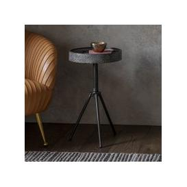 image-Gallery Direct Pilson Side Table