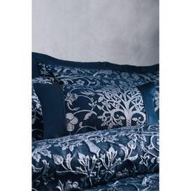 image-Oak Tree Boudoir Cushion
