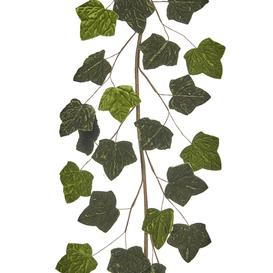image-A by AMARA Christmas - Ivy Leaf Garland